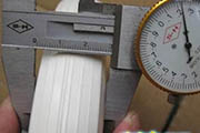 hardline inspection